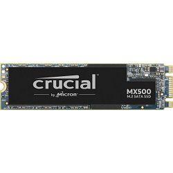 Crucial SSD 1TB MX500 M.2, CT1000MX500SSD4