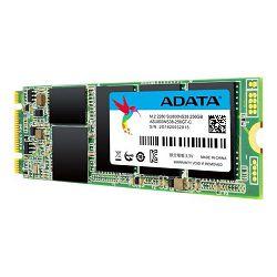 Adata SSD 256GB SU800 M.2 2280 3D-NAND TLC, ASU800NS38-256GT-C