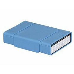 """Orico zaštitna kutija 3,5"""" plava, 31560"""