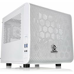 Thermaltake Core V1 Snow Edition, CA-1B8-00S6WN-01