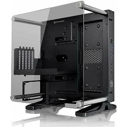 Thermaltake Core P1 black, glass window, CA-1H9-00T1WN-00