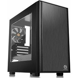Thermaltake Versa H17 Window, CA-1J1-00S1WN-00