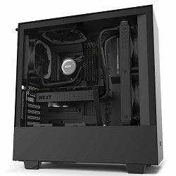 NZXT H510i Black Window RGB, CA-H510i-B1