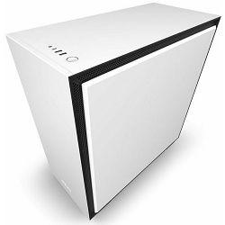 NZXT H710 White Window, CA-H710B-W1
