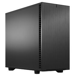 Fractal Design Define 7 Grey, FD-C-DEF7A-07