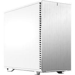 Fractal Design Define 7 White, FD-C-DEF7A-09