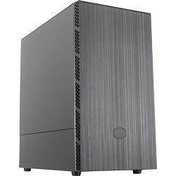 CoolerMaster MasterBox MB400L, MCB-B400L-KNNN-S00