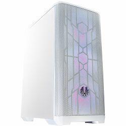 BitFenix Nova Mesh SE White Midi Tower, BFC-NSE-300-WWXKW-RP
