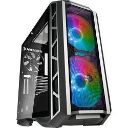 Coolermaster MasterCase H500P Mesh ARGB, MCM-H500P-MGNN-S11