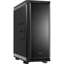 Be quiet! Dark Base 900 Black, noise-insulated, BG011