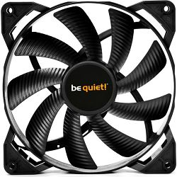 Be quiet! Pure Wings 2 PWM High-Speed 120mm, BL081