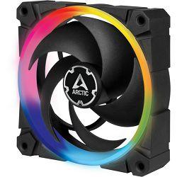 Arctic BioniX P120 ARGB 120mm, ACFAN00146A