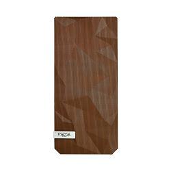 Fractal Design Meshify C prednja stranica bronca (samo uz kupljeno kućište)