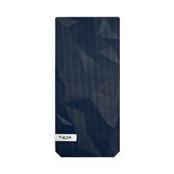 Fractal Design Meshify C prednja stranica plava (samo uz kupljeno kućište)