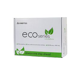 Napajanje Chieftec 500W ECO, GPE-500S