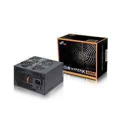 Napajanje Fortron 600W Hyper K , PPA6003711