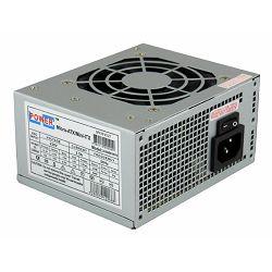 Napajanje LC Power 200W SFX, LC200SFX