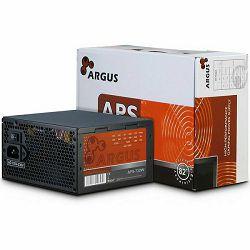 Napajanje Intertech 720W Argus