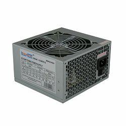 Napajanje LC POWER 420W LC420H-12 V1.3, 120mm