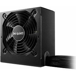 Napajanje BeQuiet System Power 9 600W, 80 PLUS Bronze, BN247