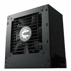 Napajanje BitFenix 650W Formula 80+ Gold, BP-FM650ULAG-9R