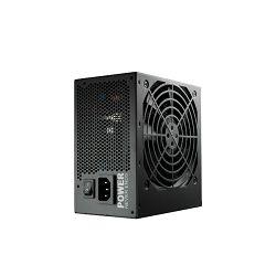 Napajanje Fortron 450W Hyper PRO 80+, Bulk