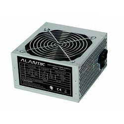 Napajanje ALANTIK 500W ATX, CRTOH-PS501A
