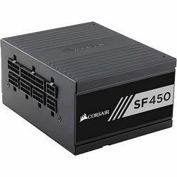 Napajanje Corsair 450W SF450 SFX small form factor