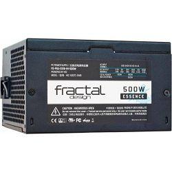 Napajanje Fractal Essence 500W bulk