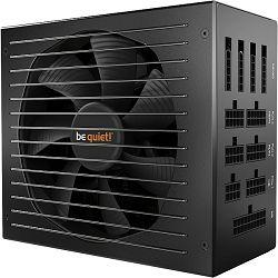Napajanje BeQuiet Straight Power 11 750W 80+ Gold Modular, BN283
