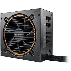 Napajanje Be quiet! PURE POWER 11 500W CM, 80 PLUS Gold, Semi-Modular, BN297
