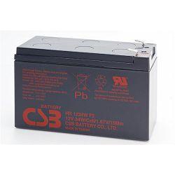 Baterija CSB HR1234W (F2)