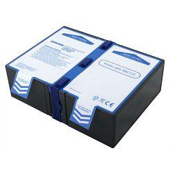 APC baterija RBC123 zamjenska Avacom
