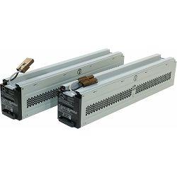 APC baterija RBC140