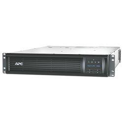 APC 3000VA SMT3000RMI2UC