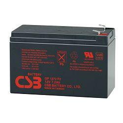 Baterija CSB GP 1272 (F2)
