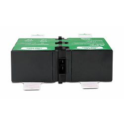 APC baterija RBC124