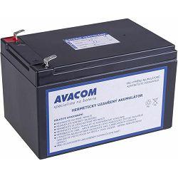 Avacom baterija za APC RBC4