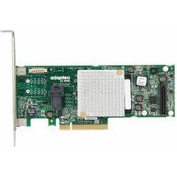 Kontroler ADAPTEC Raid 8405 SAS PCIe 4 port, 2277600-R