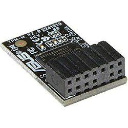 ASUS TPM-SPI, 90MC07D0-M0XBN0