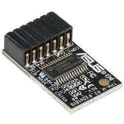 ASUS TPM-M R2.0, 90MC03W0-M0XBN1