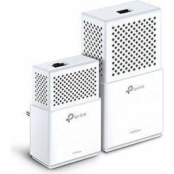 TP-Link TL-WPA7510KIT AV1000 Powerline bežični mrežni adapter