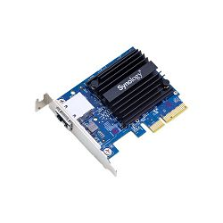 Synology E10G18-T1 10Gbit Network adapter PCIe 3.0 x4