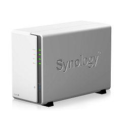 Synology DS220j DiskStation 2-bay