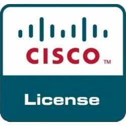 Cisco C9200L DNA Essentials, 48-port, 3 Year Term license