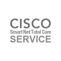 Cisco CON-3SNT-C920L4XE, 3YR SNTC 8X5XNBD Catalyst 9200L 48-port data, 4
