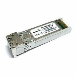 MaxLink ML-S+2733-10 - 10G, SFP+ optical module