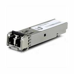 Ubiquiti UBQ-UF-MM-1G Networks U Fiber, Multi-Mode Module, 1G, 2-Pack