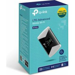 TP-Link M7450 LTE 4G Router