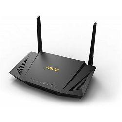 ASUS RT-AX56U Gigabit Dual-Band WiFi 6 AX1800 Wireless router